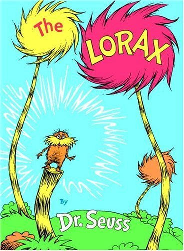 Seuss_The_Lorax