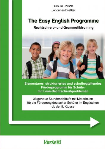 Easy English Programme
