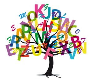 Legasthenie/LRS und Englisch als Fremdsprache